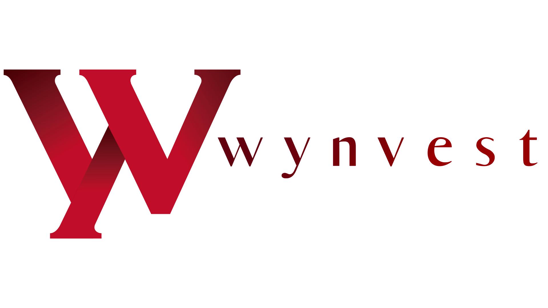 Wynvest